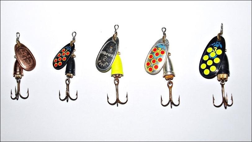 Comprare attrezzature per mare che pesca in San Pietroburgo